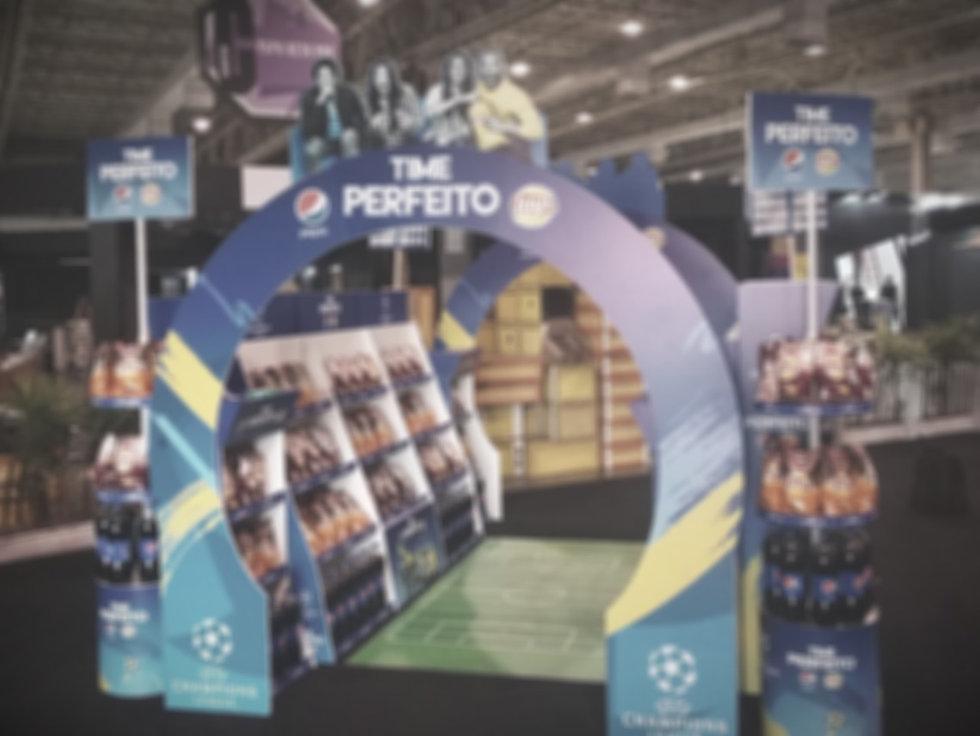 Pepsico%201_edited.jpg