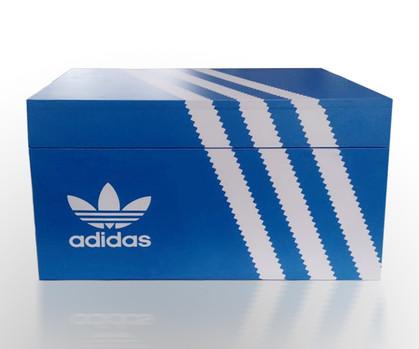 Adidas 7.jpg