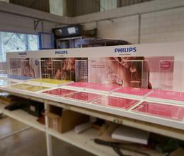 Balcão Philips 1.jpg