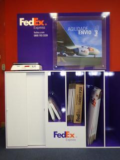 Fedex 1.jpg