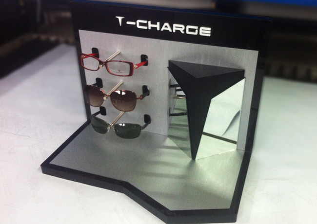 TCharge 2.jpg