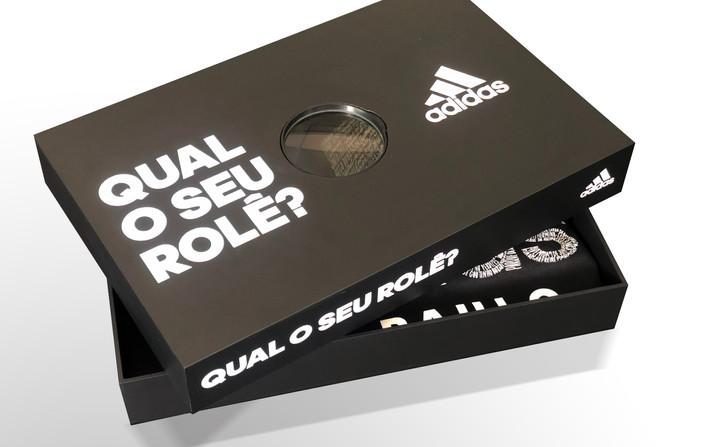 Adidas 4.jpg