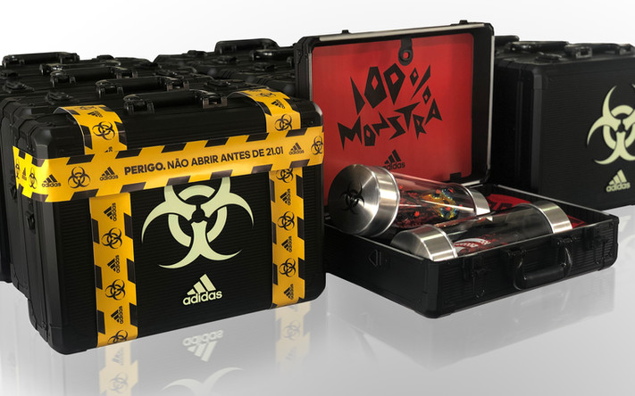 Adidas Monstra 6.jpg