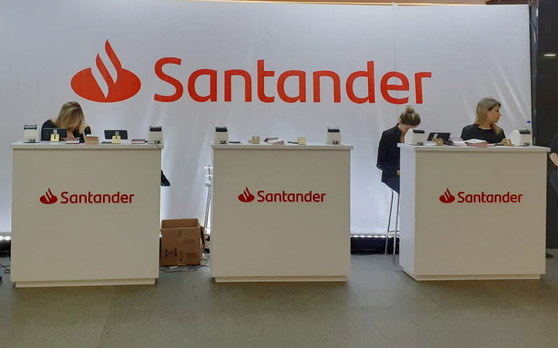 Santander 1.jpg