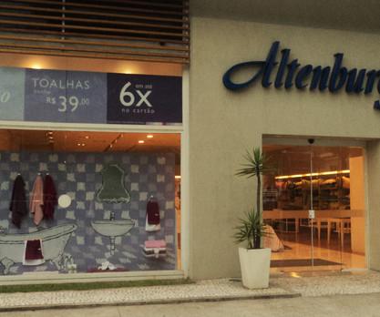 Altenburg 1.jpg