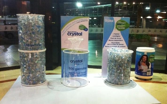 Crystal 1.jpg