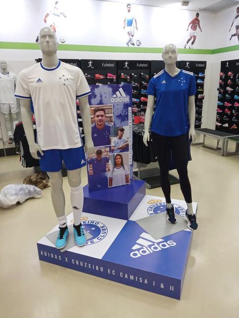 Adidas Cruzeiro.jpg