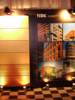 NBK 1.jpg