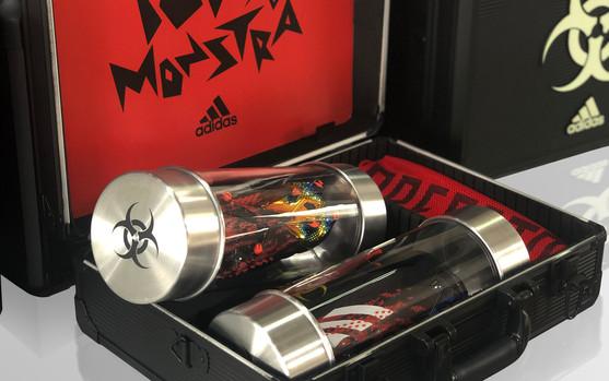 Adidas Monstra 2.jpg