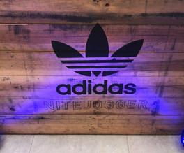 Adidas 1.jpg