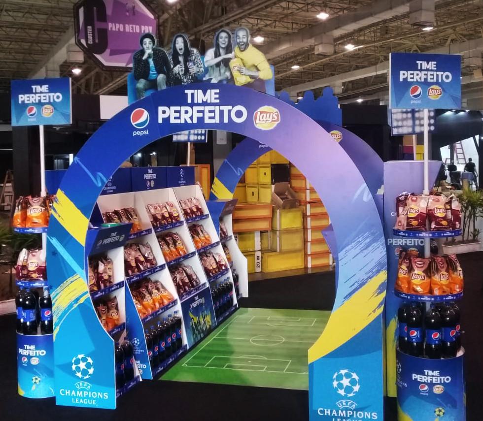 Pepsico 1.jpg