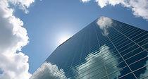 Structured Cabling, Audio Video, Surveillance, Security, CCTV, Access Control, Las Vegas,Structured Cabling, Audio Video, Surveillance, Security, CCTV, Access Control, Las Vegas,  Structured Cabling, Audio Video, Surveillance, Security, CCTV, Access Contro