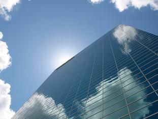 Como ter sucesso na adoção de nuvem?