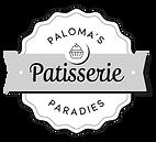 Palomas-Patisserie-Paradies_SW.png