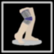 Icon_Rahmen_Bandagen.png