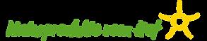Logo_Naturprodukte_vom_Hof.png