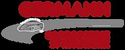 Logo_Germann_rgb.png
