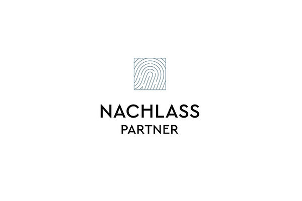 Nachlasspartner_Logo.jpg