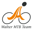 Walter_MTB_Logo_rgb.png
