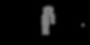 StGaller_Oel_Logo.png