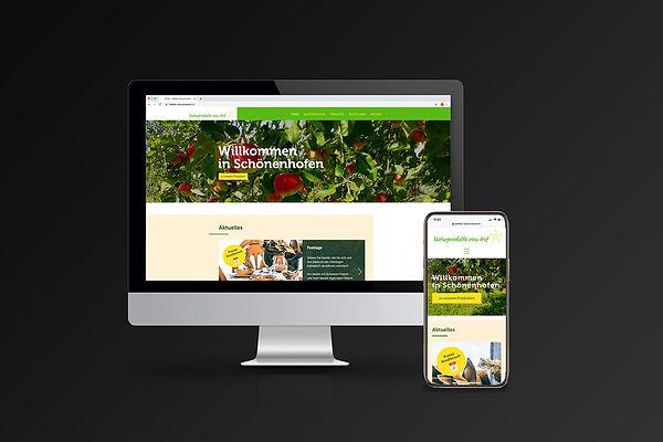 Haefele_Naturprodukte_Web.jpg