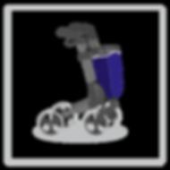 Icon_Rahmen_Rollatoren.png
