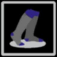 Icon_Rahmen_Struempfe.png