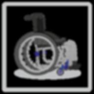 Icon_Rahmen_Rollstuhl.png