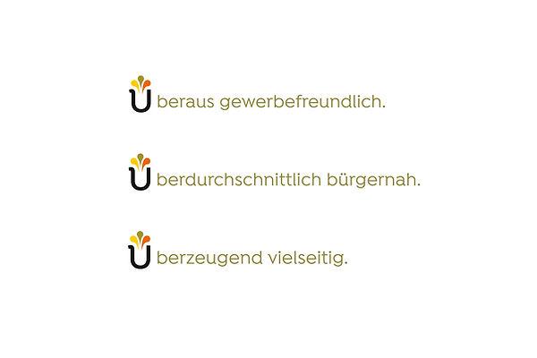 Logo_Slogan_02.jpg