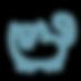 Icon-blau-tier.png