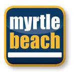 Myrtle_Beach.jpg