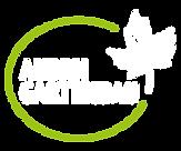 Logo_Ahorn_Gartenbau_negativ_weiss_RGB.p