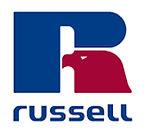 Russel.jpg