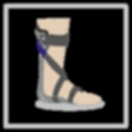 Icon_Rahmen_Schiene.png