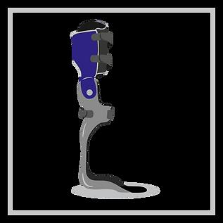 Icon_Rahmen_Orthese.png