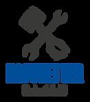 Logo_Hofstetter_CMYK.png