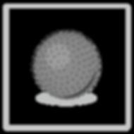 Icon_Rahmen_Therapieball.png