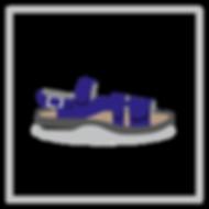 Icon_Rahmen_Gesundheitsschuh.png