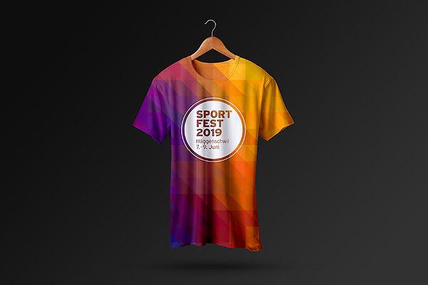 Sportfest_1.jpg