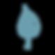 Icon-blau-blatt.png