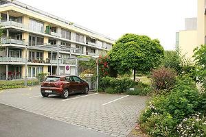 Rosengarten_4.jpg