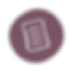 Icon-violett-angebot.png