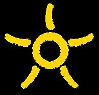 Sonne_2.png
