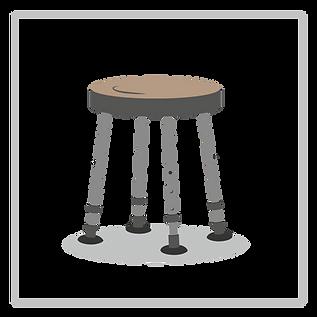 Icon_Rahmen_Toilettenhilfen.png