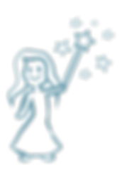 Icon_blau_fee.png