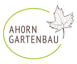 Logo_Ahorn_Gartenbau_RGB.png