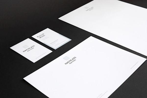 Briefschaften.jpg