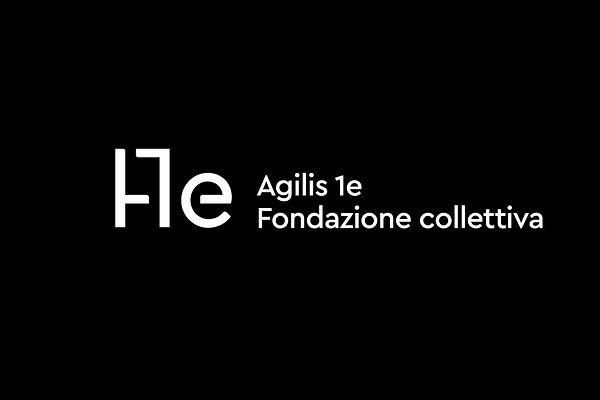 Agilis_DE_RGB_IT.jpg