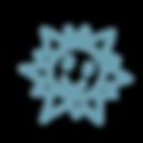 Icon-blau-sonne.png