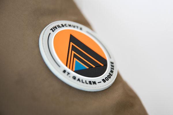 RZSO_Badge.jpg